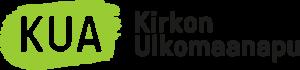 KUA_logo_suomi