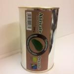 Africafe -luomupikakahvi 250 g