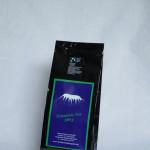 Tanzania Kilimanjaro-tee 100 g