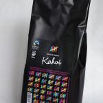 Naisten Pankin kahvi 500 g