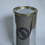 Africafe espressokahvi 350g