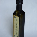 Oliiviöljy 250 ml