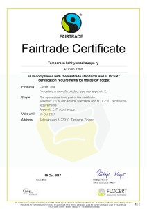 CERT_Certificate 2017-page-001