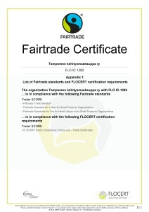 CERT_Certificate 2017-page-002