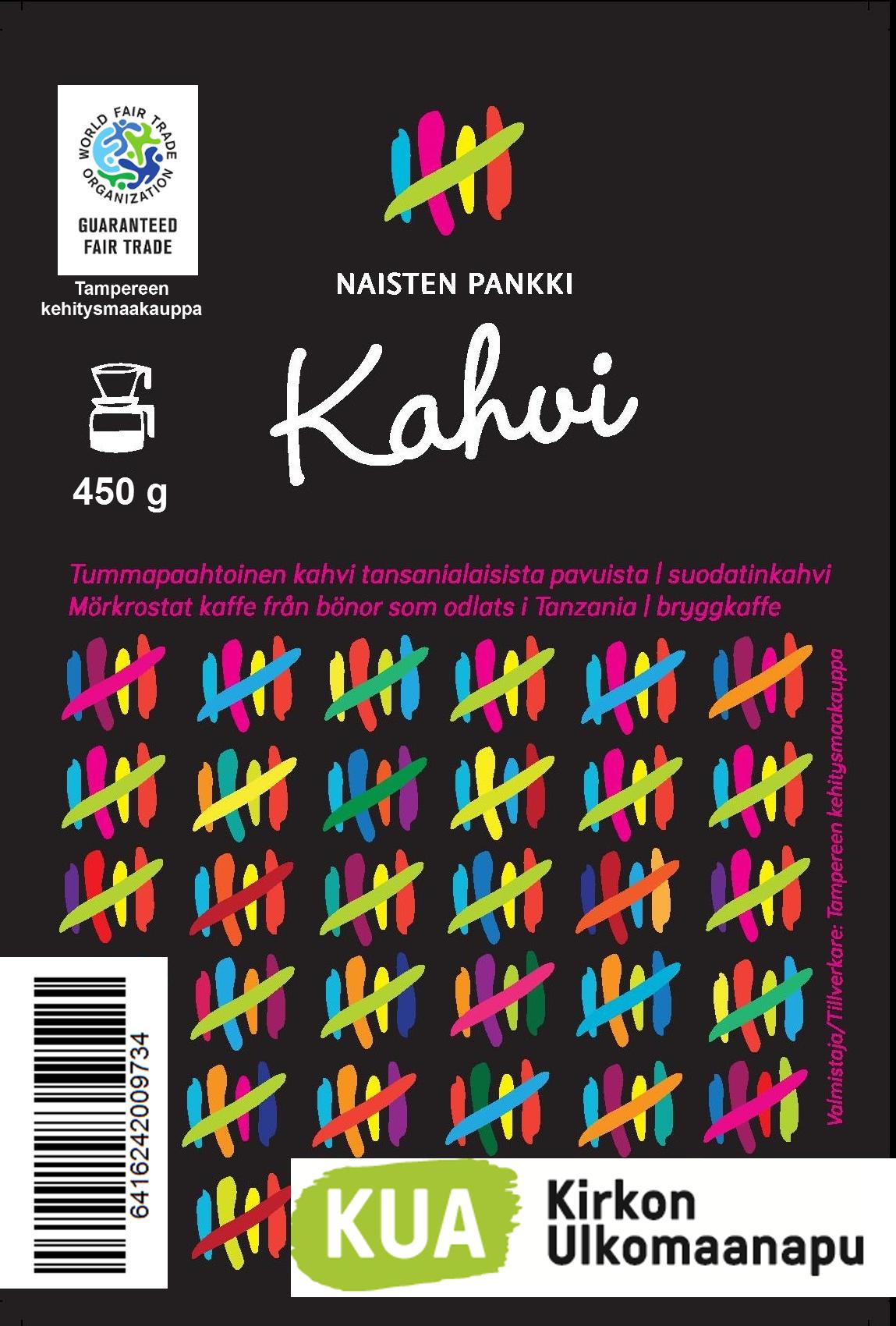 np kahvi koodilla uusi2-page-001(1)3